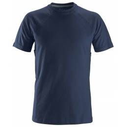 Snickers 2504 T-shirt...