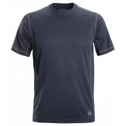 Snickers 2508 T-shirt A.V.S.