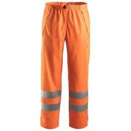 Snickers 8243 Spodnie...