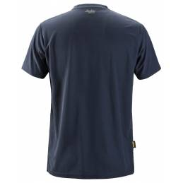 Snickers 2524 AllroundWork T-shirt 37.5®