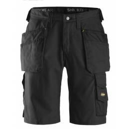 Snickers 3014 Spodnie...