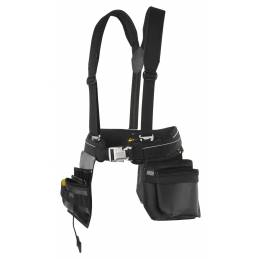 Snickers 9780 XTR Electrician's Toolbelt