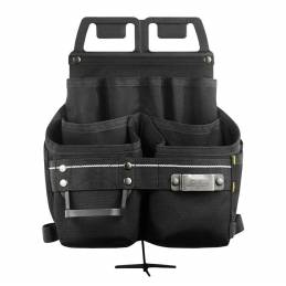 Snickers 9786 Tool Pouch