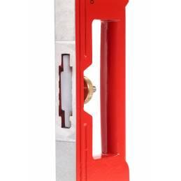 Hultaors Poziomnica aluminiowa LIBELLA 2000