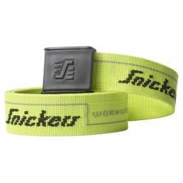 Snickers 9033 Pasek Logo