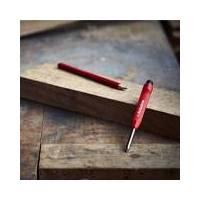 Ołówki i Markery