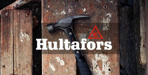 Logo Hulfators